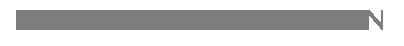 mc - LOGO設計-品牌設計-商標設計-平面設計-視覺設計-名片設計-產品設計-包裝設計-網頁設計-網站設計-CIS企業識別設計-CIS-LOGO-DESIGN-brochure-Flyer