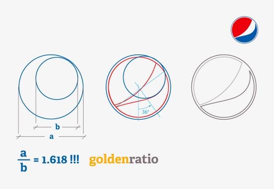 3043513658583034 - LOGO設計-品牌設計-商標設計-平面設計-視覺設計-名片設計-產品設計-包裝設計-網頁設計-網站設計-CIS企業識別設計-CIS-LOGO-DESIGN-brochure-Flyer