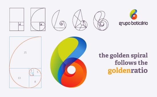 3043513658583036 - LOGO設計-品牌設計-商標設計-平面設計-視覺設計-名片設計-產品設計-包裝設計-網頁設計-網站設計-CIS企業識別設計-CIS-LOGO-DESIGN-brochure-Flyer