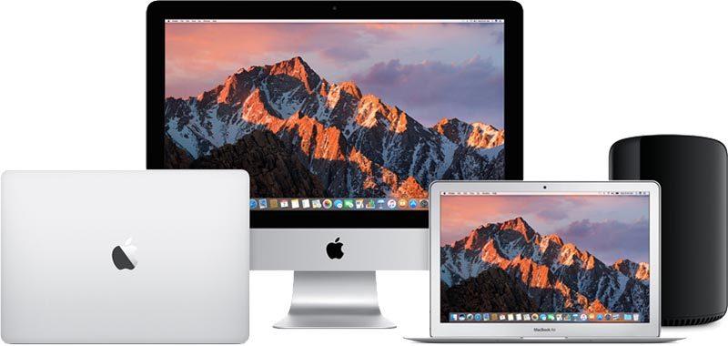 mac-trade-up-800x380-1-官方網頁設計,官方網站設計, 品牌網站設計, 網站設計, 網頁設計, 響應式網頁設計, 公司網站設計, 公司網站, 產品網站, LOGO設計, 設計LOGO, 設計品牌, 創意設計, 品牌設計, 商標設計, 平面設計, 視覺設計, 名片設計, 產品設計, 包裝設計, 網頁設計, 網站設計, CIS企業識別設計, CIS, LOGO, DESIGN, brochure, Flyermac-trade-up-800x380-1_網站設計_網頁設計_響應式網頁設計_公司網站設計_公司網站_產品網站_LOGO設計_設計LOGO_設計品牌_創意設計_品牌設計_商標設計_平面設計_視覺設計_名片設計_產品設計_包裝設計_網頁設計_網站設計_CIS企業識別設計_CIS_LOGO_DESIGN_brochure_Flyer