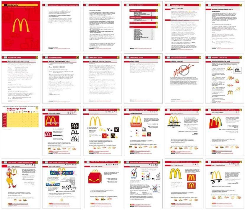 unnamed-file-官方網頁設計,官方網站設計, 品牌網站設計, 網站設計, 網頁設計, 響應式網頁設計, 公司網站設計, 公司網站, 產品網站, LOGO設計, 設計LOGO, 設計品牌, 創意設計, 品牌設計, 商標設計, 平面設計, 視覺設計, 名片設計, 產品設計, 包裝設計, 網頁設計, 網站設計, CIS企業識別設計, CIS, LOGO, DESIGN, brochure, Flyerunnamed-file_網站設計_網頁設計_響應式網頁設計_公司網站設計_公司網站_產品網站_LOGO設計_設計LOGO_設計品牌_創意設計_品牌設計_商標設計_平面設計_視覺設計_名片設計_產品設計_包裝設計_網頁設計_網站設計_CIS企業識別設計_CIS_LOGO_DESIGN_brochure_Flyer