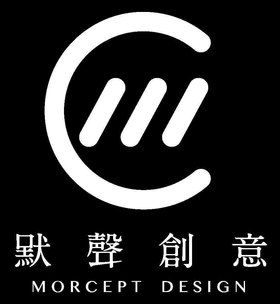 www - LOGO設計-品牌設計-商標設計-平面設計-視覺設計-名片設計-產品設計-包裝設計-網頁設計-網站設計-CIS企業識別設計-CIS-LOGO-DESIGN-brochure-Flyer
