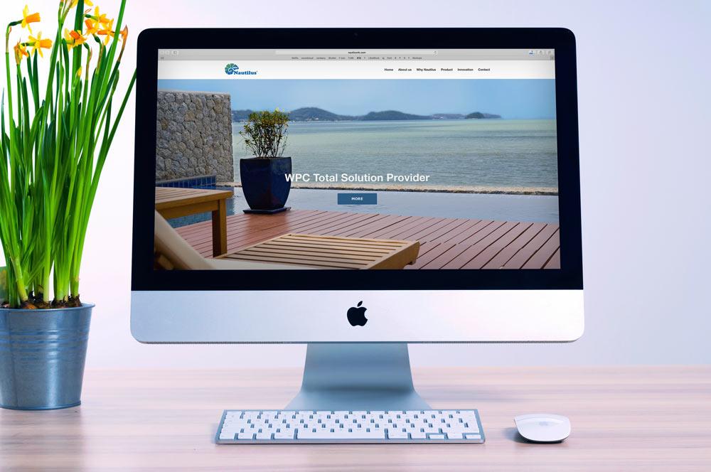 01-網站設計, 網頁設計, 響應式網頁設計, 公司網站設計, 公司網站, 產品網站, LOGO設計, 設計LOGO, 設計品牌, 創意設計, 品牌設計, 商標設計, 平面設計, 視覺設計, 名片設計, 產品設計, 包裝設計, 網頁設計, 網站設計, CIS企業識別設計, CIS, LOGO, DESIGN, brochure, Flyer