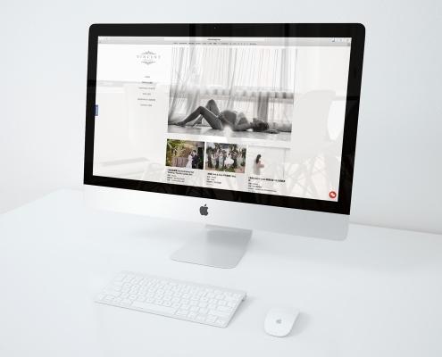 03-495x400- 網站設計, 網頁設計, 響應式網頁設計, 公司網站設計, 公司網站, 產品網站, LOGO設計, 設計LOGO, 設計品牌, 創意設計, 品牌設計, 商標設計, 平面設計, 視覺設計, 名片設計, 產品設計, 包裝設計, 網頁設計, 網站設計, CIS企業識別設計, CIS, LOGO, DESIGN, brochure, Flyer