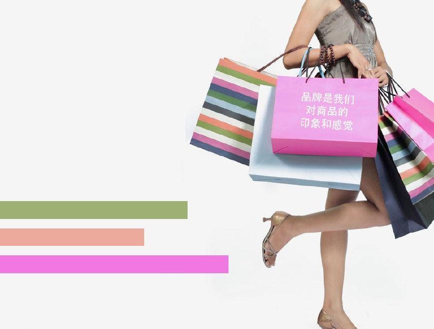 30474447333475334755-網站設計, 網頁設計, 響應式網頁設計, 公司網站設計, 公司網站, 產品網站, LOGO設計, 設計LOGO, 設計品牌, 創意設計, 品牌設計, 商標設計, 平面設計, 視覺設計, 名片設計, 產品設計, 包裝設計, 網頁設計, 網站設計, CIS企業識別設計, CIS, LOGO, DESIGN, brochure, Flyer