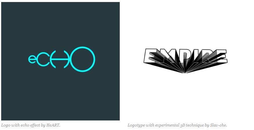 30487546485234667759-官方網頁設計,官方網站設計, 品牌網站設計, 網站設計, 網頁設計, 響應式網頁設計, 公司網站設計, 公司網站, 產品網站, LOGO設計, 設計LOGO, 設計品牌, 創意設計, 品牌設計, 商標設計, 平面設計, 視覺設計, 名片設計, 產品設計, 包裝設計, 網頁設計, 網站設計, CIS企業識別設計, CIS, LOGO, DESIGN, brochure, Flyer30487546485234667759_網站設計_網頁設計_響應式網頁設計_公司網站設計_公司網站_產品網站_LOGO設計_設計LOGO_設計品牌_創意設計_品牌設計_商標設計_平面設計_視覺設計_名片設計_產品設計_包裝設計_網頁設計_網站設計_CIS企業識別設計_CIS_LOGO_DESIGN_brochure_Flyer