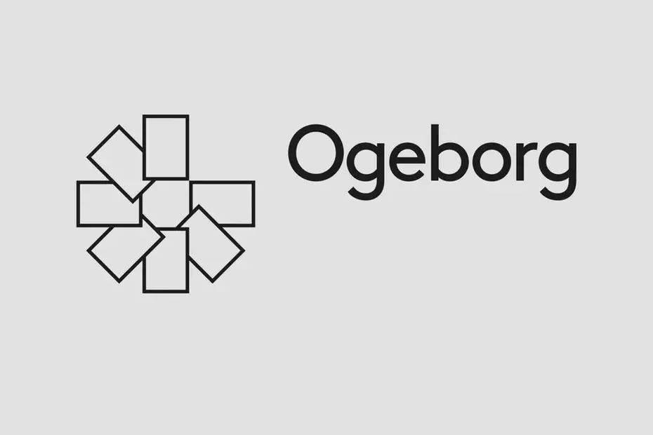 3048754648524a5a476a-官方網頁設計,官方網站設計, 品牌網站設計, 網站設計, 網頁設計, 響應式網頁設計, 公司網站設計, 公司網站, 產品網站, LOGO設計, 設計LOGO, 設計品牌, 創意設計, 品牌設計, 商標設計, 平面設計, 視覺設計, 名片設計, 產品設計, 包裝設計, 網頁設計, 網站設計, CIS企業識別設計, CIS, LOGO, DESIGN, brochure, Flyer3048754648524a5a476a_網站設計_網頁設計_響應式網頁設計_公司網站設計_公司網站_產品網站_LOGO設計_設計LOGO_設計品牌_創意設計_品牌設計_商標設計_平面設計_視覺設計_名片設計_產品設計_包裝設計_網頁設計_網站設計_CIS企業識別設計_CIS_LOGO_DESIGN_brochure_Flyer