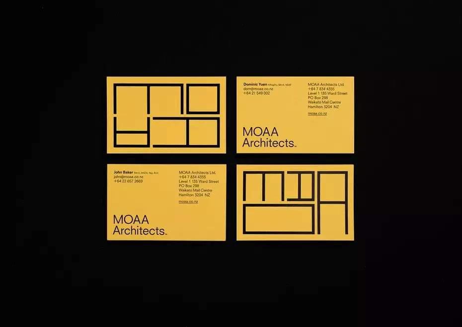 30487546485254314849-官方網頁設計,官方網站設計, 品牌網站設計, 網站設計, 網頁設計, 響應式網頁設計, 公司網站設計, 公司網站, 產品網站, LOGO設計, 設計LOGO, 設計品牌, 創意設計, 品牌設計, 商標設計, 平面設計, 視覺設計, 名片設計, 產品設計, 包裝設計, 網頁設計, 網站設計, CIS企業識別設計, CIS, LOGO, DESIGN, brochure, Flyer30487546485254314849_網站設計_網頁設計_響應式網頁設計_公司網站設計_公司網站_產品網站_LOGO設計_設計LOGO_設計品牌_創意設計_品牌設計_商標設計_平面設計_視覺設計_名片設計_產品設計_包裝設計_網頁設計_網站設計_CIS企業識別設計_CIS_LOGO_DESIGN_brochure_Flyer