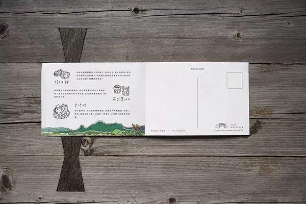 3049494844446c655653-網站設計, 網頁設計, 響應式網頁設計, 公司網站設計, 公司網站, 產品網站, LOGO設計, 設計LOGO, 設計品牌, 創意設計, 品牌設計, 商標設計, 平面設計, 視覺設計, 名片設計, 產品設計, 包裝設計, 網頁設計, 網站設計, CIS企業識別設計, CIS, LOGO, DESIGN, brochure, Flyer