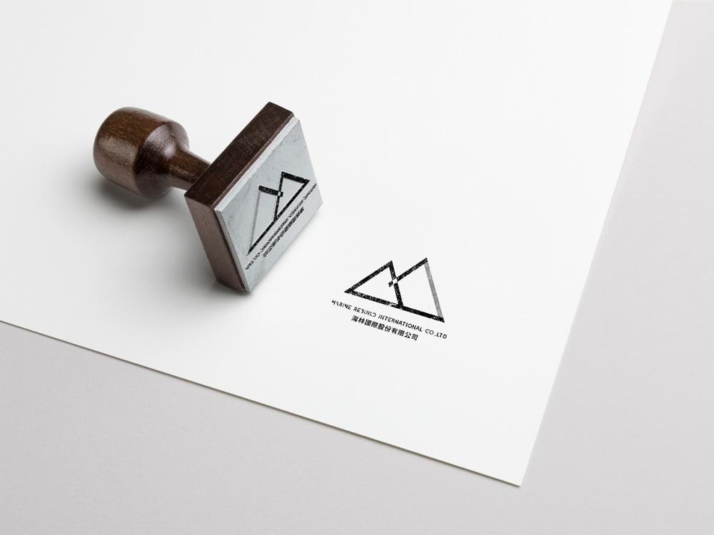 mr-logo-網站設計, 網頁設計, 響應式網頁設計, 公司網站設計, 公司網站, 產品網站, LOGO設計, 設計LOGO, 設計品牌, 創意設計, 品牌設計, 商標設計, 平面設計, 視覺設計, 名片設計, 產品設計, 包裝設計, 網頁設計, 網站設計, CIS企業識別設計, CIS, LOGO, DESIGN, brochure, Flyer