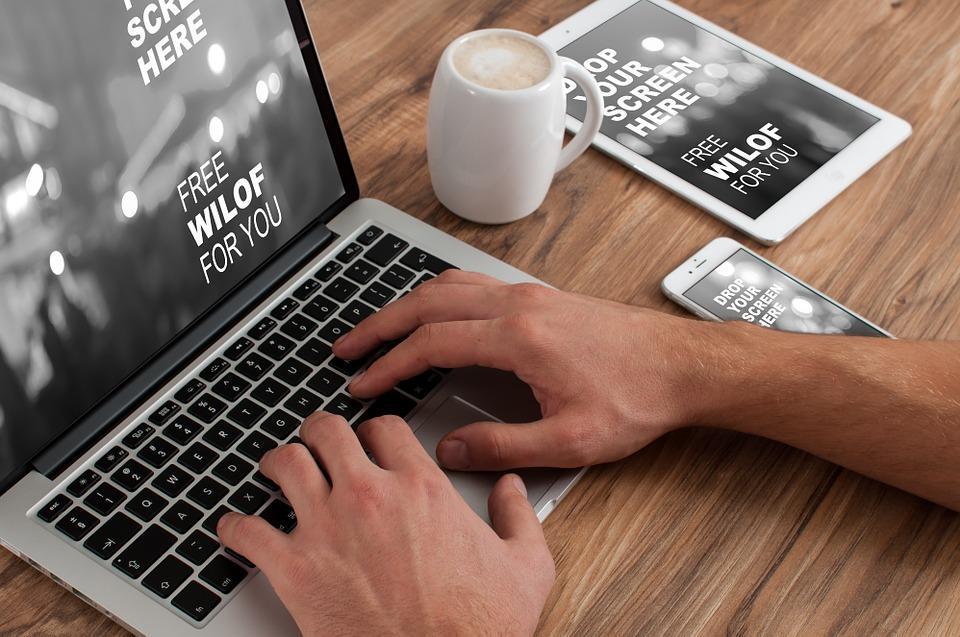 304a4334417050546255-官方網頁設計,官方網站設計, 品牌網站設計, 網站設計, 網頁設計, 響應式網頁設計, 公司網站設計, 公司網站, 產品網站, LOGO設計, 設計LOGO, 設計品牌, 創意設計, 品牌設計, 商標設計, 平面設計, 視覺設計, 名片設計, 產品設計, 包裝設計, 網頁設計, 網站設計, CIS企業識別設計, CIS, LOGO, DESIGN, brochure, Flyer304a4334417050546255_網站設計_網頁設計_響應式網頁設計_公司網站設計_公司網站_產品網站_LOGO設計_設計LOGO_設計品牌_創意設計_品牌設計_商標設計_平面設計_視覺設計_名片設計_產品設計_包裝設計_網頁設計_網站設計_CIS企業識別設計_CIS_LOGO_DESIGN_brochure_Flyer