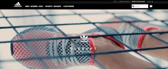 304a47616933754b6754-官方網頁設計,官方網站設計, 品牌網站設計, 網站設計, 網頁設計, 響應式網頁設計, 公司網站設計, 公司網站, 產品網站, LOGO設計, 設計LOGO, 設計品牌, 創意設計, 品牌設計, 商標設計, 平面設計, 視覺設計, 名片設計, 產品設計, 包裝設計, 網頁設計, 網站設計, CIS企業識別設計, CIS, LOGO, DESIGN, brochure, Flyer304a47616933754b6754_網站設計_網頁設計_響應式網頁設計_公司網站設計_公司網站_產品網站_LOGO設計_設計LOGO_設計品牌_創意設計_品牌設計_商標設計_平面設計_視覺設計_名片設計_產品設計_包裝設計_網頁設計_網站設計_CIS企業識別設計_CIS_LOGO_DESIGN_brochure_Flyer
