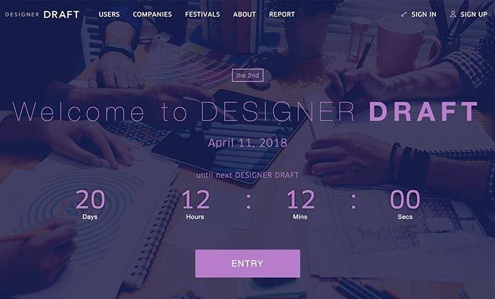 304a53426d6137474d57-網站設計, 網頁設計, 響應式網頁設計, 公司網站設計, 公司網站, 產品網站, LOGO設計, 設計LOGO, 設計品牌, 創意設計, 品牌設計, 商標設計, 平面設計, 視覺設計, 名片設計, 產品設計, 包裝設計, 網頁設計, 網站設計, CIS企業識別設計, CIS, LOGO, DESIGN, brochure, Flyer