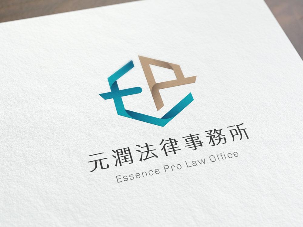 logo-官方網頁設計,官方網站設計, 品牌網站設計, 網站設計, 網頁設計, 響應式網頁設計, 公司網站設計, 公司網站, 產品網站, LOGO設計, 設計LOGO, 設計品牌, 創意設計, 品牌設計, 商標設計, 平面設計, 視覺設計, 名片設計, 產品設計, 包裝設計, 網頁設計, 網站設計, CIS企業識別設計, CIS, LOGO, DESIGN, brochure, Flyerlogo_網站設計_網頁設計_響應式網頁設計_公司網站設計_公司網站_產品網站_LOGO設計_設計LOGO_設計品牌_創意設計_品牌設計_商標設計_平面設計_視覺設計_名片設計_產品設計_包裝設計_網頁設計_網站設計_CIS企業識別設計_CIS_LOGO_DESIGN_brochure_Flyer