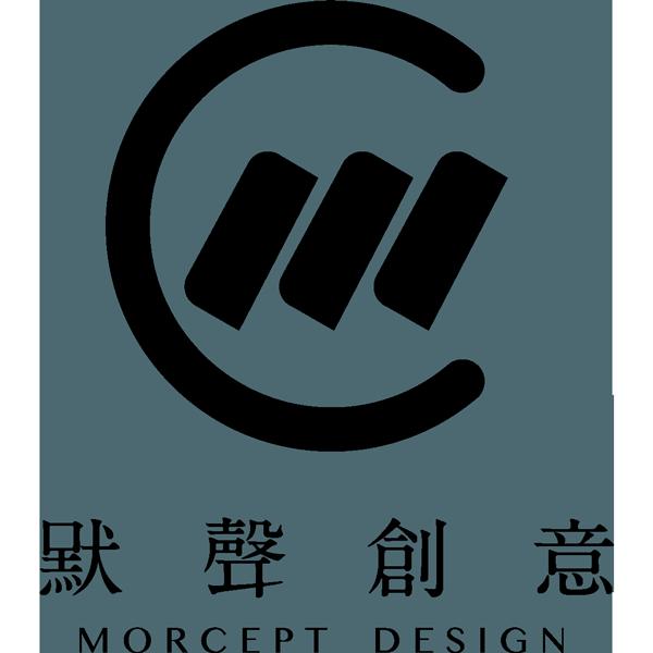 logo_v3-官方網頁設計,官方網站設計, 品牌網站設計, 網站設計, 網頁設計, 響應式網頁設計, 公司網站設計, 公司網站, 產品網站, LOGO設計, 設計LOGO, 設計品牌, 創意設計, 品牌設計, 商標設計, 平面設計, 視覺設計, 名片設計, 產品設計, 包裝設計, 網頁設計, 網站設計, CIS企業識別設計, CIS, LOGO, DESIGN, brochure, Flyerlogo_v3_網站設計_網頁設計_響應式網頁設計_公司網站設計_公司網站_產品網站_LOGO設計_設計LOGO_設計品牌_創意設計_品牌設計_商標設計_平面設計_視覺設計_名片設計_產品設計_包裝設計_網頁設計_網站設計_CIS企業識別設計_CIS_LOGO_DESIGN_brochure_Flyer