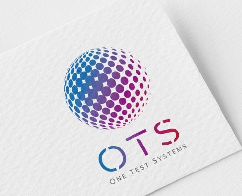 ots-495x400-官方網頁設計,官方網站設計, 品牌網站設計, 網站設計, 網頁設計, 響應式網頁設計, 公司網站設計, 公司網站, 產品網站, LOGO設計, 設計LOGO, 設計品牌, 創意設計, 品牌設計, 商標設計, 平面設計, 視覺設計, 名片設計, 產品設計, 包裝設計, 網頁設計, 網站設計, CIS企業識別設計, CIS, LOGO, DESIGN, brochure, Flyerots-495x400_網站設計_網頁設計_響應式網頁設計_公司網站設計_公司網站_產品網站_LOGO設計_設計LOGO_設計品牌_創意設計_品牌設計_商標設計_平面設計_視覺設計_名片設計_產品設計_包裝設計_網頁設計_網站設計_CIS企業識別設計_CIS_LOGO_DESIGN_brochure_Flyer