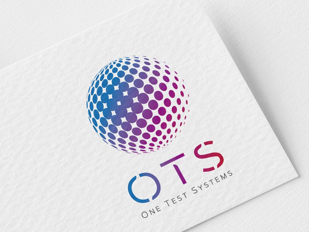 ots-官方網頁設計,官方網站設計, 品牌網站設計, 網站設計, 網頁設計, 響應式網頁設計, 公司網站設計, 公司網站, 產品網站, LOGO設計, 設計LOGO, 設計品牌, 創意設計, 品牌設計, 商標設計, 平面設計, 視覺設計, 名片設計, 產品設計, 包裝設計, 網頁設計, 網站設計, CIS企業識別設計, CIS, LOGO, DESIGN, brochure, Flyerots_網站設計_網頁設計_響應式網頁設計_公司網站設計_公司網站_產品網站_LOGO設計_設計LOGO_設計品牌_創意設計_品牌設計_商標設計_平面設計_視覺設計_名片設計_產品設計_包裝設計_網頁設計_網站設計_CIS企業識別設計_CIS_LOGO_DESIGN_brochure_Flyer
