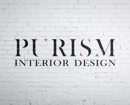 purism-495x400-官方網頁設計,官方網站設計, 品牌網站設計, 網站設計, 網頁設計, 響應式網頁設計, 公司網站設計, 公司網站, 產品網站, LOGO設計, 設計LOGO, 設計品牌, 創意設計, 品牌設計, 商標設計, 平面設計, 視覺設計, 名片設計, 產品設計, 包裝設計, 網頁設計, 網站設計, CIS企業識別設計, CIS, LOGO, DESIGN, brochure, Flyerpurism-495x400_網站設計_網頁設計_響應式網頁設計_公司網站設計_公司網站_產品網站_LOGO設計_設計LOGO_設計品牌_創意設計_品牌設計_商標設計_平面設計_視覺設計_名片設計_產品設計_包裝設計_網頁設計_網站設計_CIS企業識別設計_CIS_LOGO_DESIGN_brochure_Flyer