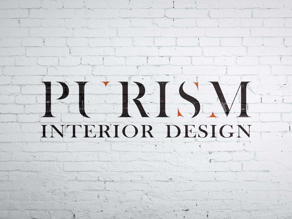 purism-官方網頁設計,官方網站設計, 品牌網站設計, 網站設計, 網頁設計, 響應式網頁設計, 公司網站設計, 公司網站, 產品網站, LOGO設計, 設計LOGO, 設計品牌, 創意設計, 品牌設計, 商標設計, 平面設計, 視覺設計, 名片設計, 產品設計, 包裝設計, 網頁設計, 網站設計, CIS企業識別設計, CIS, LOGO, DESIGN, brochure, Flyerpurism_網站設計_網頁設計_響應式網頁設計_公司網站設計_公司網站_產品網站_LOGO設計_設計LOGO_設計品牌_創意設計_品牌設計_商標設計_平面設計_視覺設計_名片設計_產品設計_包裝設計_網頁設計_網站設計_CIS企業識別設計_CIS_LOGO_DESIGN_brochure_Flyer