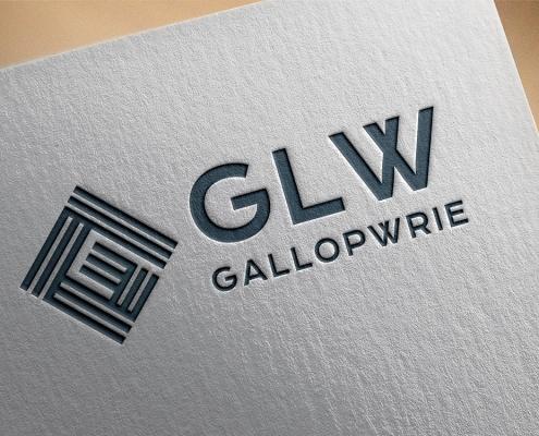 glw_v1-495x400-官方網頁設計,官方網站設計, 品牌網站設計, 網站設計, 網頁設計, 響應式網頁設計, 公司網站設計, 公司網站, 產品網站, LOGO設計, 設計LOGO, 設計品牌, 創意設計, 品牌設計, 商標設計, 平面設計, 視覺設計, 名片設計, 產品設計, 包裝設計, 網頁設計, 網站設計, CIS企業識別設計, CIS, LOGO, DESIGN, brochure, Flyerglw_v1-495x400_網站設計_網頁設計_響應式網頁設計_公司網站設計_公司網站_產品網站_LOGO設計_設計LOGO_設計品牌_創意設計_品牌設計_商標設計_平面設計_視覺設計_名片設計_產品設計_包裝設計_網頁設計_網站設計_CIS企業識別設計_CIS_LOGO_DESIGN_brochure_Flyer