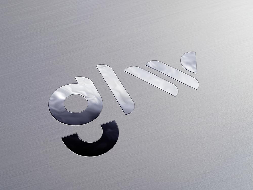 glw_v2-官方網頁設計,官方網站設計, 品牌網站設計, 網站設計, 網頁設計, 響應式網頁設計, 公司網站設計, 公司網站, 產品網站, LOGO設計, 設計LOGO, 設計品牌, 創意設計, 品牌設計, 商標設計, 平面設計, 視覺設計, 名片設計, 產品設計, 包裝設計, 網頁設計, 網站設計, CIS企業識別設計, CIS, LOGO, DESIGN, brochure, Flyerglw_v2_網站設計_網頁設計_響應式網頁設計_公司網站設計_公司網站_產品網站_LOGO設計_設計LOGO_設計品牌_創意設計_品牌設計_商標設計_平面設計_視覺設計_名片設計_產品設計_包裝設計_網頁設計_網站設計_CIS企業識別設計_CIS_LOGO_DESIGN_brochure_Flyer