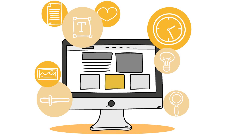 web_bn_s2-官方網頁設計,官方網站設計, 品牌網站設計, 網站設計, 網頁設計, 響應式網頁設計, 公司網站設計, 公司網站, 產品網站, LOGO設計, 設計LOGO, 設計品牌, 創意設計, 品牌設計, 商標設計, 平面設計, 視覺設計, 名片設計, 產品設計, 包裝設計, 網頁設計, 網站設計, CIS企業識別設計, CIS, LOGO, DESIGN, brochure, Flyerweb_bn_s2_網站設計_網頁設計_響應式網頁設計_公司網站設計_公司網站_產品網站_LOGO設計_設計LOGO_設計品牌_創意設計_品牌設計_商標設計_平面設計_視覺設計_名片設計_產品設計_包裝設計_網頁設計_網站設計_CIS企業識別設計_CIS_LOGO_DESIGN_brochure_Flyer