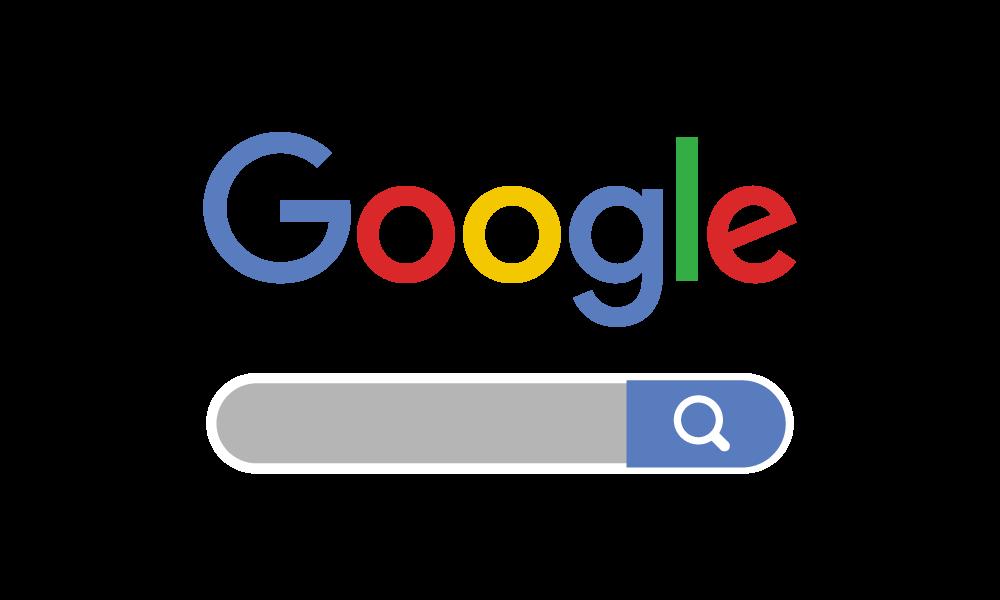 seo_icon_v2-官方網頁設計,官方網站設計, 品牌網站設計, 網站設計, 網頁設計, 響應式網頁設計, 公司網站設計, 公司網站, 產品網站, LOGO設計, 設計LOGO, 設計品牌, 創意設計, 品牌設計, 商標設計, 平面設計, 視覺設計, 名片設計, 產品設計, 包裝設計, 網頁設計, 網站設計, CIS企業識別設計, CIS, LOGO, DESIGN, brochure, Flyerseo_icon_v2_網站設計_網頁設計_響應式網頁設計_公司網站設計_公司網站_產品網站_LOGO設計_設計LOGO_設計品牌_創意設計_品牌設計_商標設計_平面設計_視覺設計_名片設計_產品設計_包裝設計_網頁設計_網站設計_CIS企業識別設計_CIS_LOGO_DESIGN_brochure_Flyer