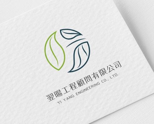 yiyang-495x400-官方網頁設計,官方網站設計, 品牌網站設計, 網站設計, 網頁設計, 響應式網頁設計, 公司網站設計, 公司網站, 產品網站, LOGO設計, 設計LOGO, 設計品牌, 創意設計, 品牌設計, 商標設計, 平面設計, 視覺設計, 名片設計, 產品設計, 包裝設計, 網頁設計, 網站設計, CIS企業識別設計, CIS, LOGO, DESIGN, brochure, Flyeryiyang-495x400_網站設計_網頁設計_響應式網頁設計_公司網站設計_公司網站_產品網站_LOGO設計_設計LOGO_設計品牌_創意設計_品牌設計_商標設計_平面設計_視覺設計_名片設計_產品設計_包裝設計_網頁設計_網站設計_CIS企業識別設計_CIS_LOGO_DESIGN_brochure_Flyer