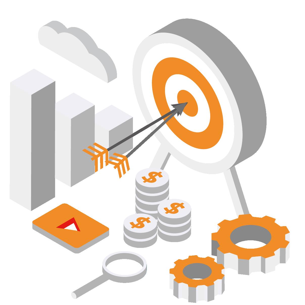 DIGITAL-官方網頁設計,官方網站設計, 品牌網站設計, 網站設計, 網頁設計, 響應式網頁設計, 公司網站設計, 公司網站, 產品網站, LOGO設計, 設計LOGO, 設計品牌, 創意設計, 品牌設計, 商標設計, 平面設計, 視覺設計, 名片設計, 產品設計, 包裝設計, 網頁設計, 網站設計, CIS企業識別設計, CIS, LOGO, DESIGN, brochure, FlyerDIGITAL_網站設計_網頁設計_響應式網頁設計_公司網站設計_公司網站_產品網站_LOGO設計_設計LOGO_設計品牌_創意設計_品牌設計_商標設計_平面設計_視覺設計_名片設計_產品設計_包裝設計_網頁設計_網站設計_CIS企業識別設計_CIS_LOGO_DESIGN_brochure_Flyer