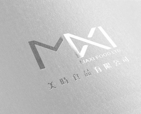 maxi_mockup-495x400-官方網頁設計,官方網站設計, 品牌網站設計, 網站設計, 網頁設計, 響應式網頁設計, 公司網站設計, 公司網站, 產品網站, LOGO設計, 設計LOGO, 設計品牌, 創意設計, 品牌設計, 商標設計, 平面設計, 視覺設計, 名片設計, 產品設計, 包裝設計, 網頁設計, 網站設計, CIS企業識別設計, CIS, LOGO, DESIGN, brochure, Flyermaxi_mockup-495x400_網站設計_網頁設計_響應式網頁設計_公司網站設計_公司網站_產品網站_LOGO設計_設計LOGO_設計品牌_創意設計_品牌設計_商標設計_平面設計_視覺設計_名片設計_產品設計_包裝設計_網頁設計_網站設計_CIS企業識別設計_CIS_LOGO_DESIGN_brochure_Flyer