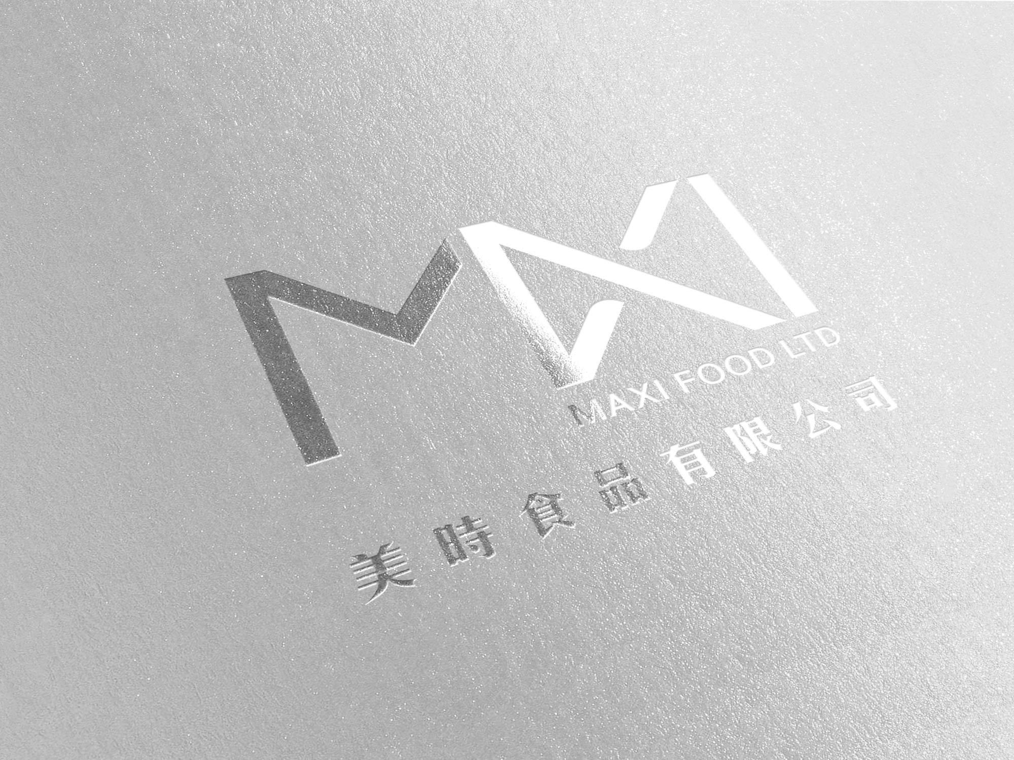 maxi_mockup-官方網頁設計,官方網站設計, 品牌網站設計, 網站設計, 網頁設計, 響應式網頁設計, 公司網站設計, 公司網站, 產品網站, LOGO設計, 設計LOGO, 設計品牌, 創意設計, 品牌設計, 商標設計, 平面設計, 視覺設計, 名片設計, 產品設計, 包裝設計, 網頁設計, 網站設計, CIS企業識別設計, CIS, LOGO, DESIGN, brochure, Flyermaxi_mockup_網站設計_網頁設計_響應式網頁設計_公司網站設計_公司網站_產品網站_LOGO設計_設計LOGO_設計品牌_創意設計_品牌設計_商標設計_平面設計_視覺設計_名片設計_產品設計_包裝設計_網頁設計_網站設計_CIS企業識別設計_CIS_LOGO_DESIGN_brochure_Flyer