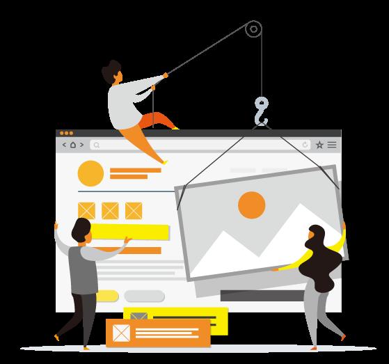 web-image2-官方網頁設計,官方網站設計, 品牌網站設計, 網站設計, 網頁設計, 響應式網頁設計, 公司網站設計, 公司網站, 產品網站, LOGO設計, 設計LOGO, 設計品牌, 創意設計, 品牌設計, 商標設計, 平面設計, 視覺設計, 名片設計, 產品設計, 包裝設計, 網頁設計, 網站設計, CIS企業識別設計, CIS, LOGO, DESIGN, brochure, Flyerweb-image2_網站設計_網頁設計_響應式網頁設計_公司網站設計_公司網站_產品網站_LOGO設計_設計LOGO_設計品牌_創意設計_品牌設計_商標設計_平面設計_視覺設計_名片設計_產品設計_包裝設計_網頁設計_網站設計_CIS企業識別設計_CIS_LOGO_DESIGN_brochure_Flyer