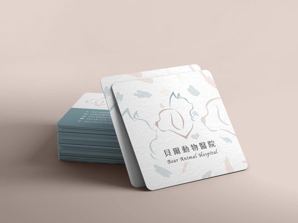 bear_mockup-官方網頁設計,官方網站設計, 品牌網站設計, 網站設計, 網頁設計, 響應式網頁設計, 公司網站設計, 公司網站, 產品網站, LOGO設計, 設計LOGO, 設計品牌, 創意設計, 品牌設計, 商標設計, 平面設計, 視覺設計, 名片設計, 產品設計, 包裝設計, 網頁設計, 網站設計, CIS企業識別設計, CIS, LOGO, DESIGN, brochure, Flyerbear_mockup_網站設計_網頁設計_響應式網頁設計_公司網站設計_公司網站_產品網站_LOGO設計_設計LOGO_設計品牌_創意設計_品牌設計_商標設計_平面設計_視覺設計_名片設計_產品設計_包裝設計_網頁設計_網站設計_CIS企業識別設計_CIS_LOGO_DESIGN_brochure_Flyer