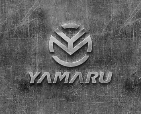 yamaru_mockup-495x400-官方網頁設計,官方網站設計, 品牌網站設計, 網站設計, 網頁設計, 響應式網頁設計, 公司網站設計, 公司網站, 產品網站, LOGO設計, 設計LOGO, 設計品牌, 創意設計, 品牌設計, 商標設計, 平面設計, 視覺設計, 名片設計, 產品設計, 包裝設計, 網頁設計, 網站設計, CIS企業識別設計, CIS, LOGO, DESIGN, brochure, Flyeryamaru_mockup-495x400_網站設計_網頁設計_響應式網頁設計_公司網站設計_公司網站_產品網站_LOGO設計_設計LOGO_設計品牌_創意設計_品牌設計_商標設計_平面設計_視覺設計_名片設計_產品設計_包裝設計_網頁設計_網站設計_CIS企業識別設計_CIS_LOGO_DESIGN_brochure_Flyer