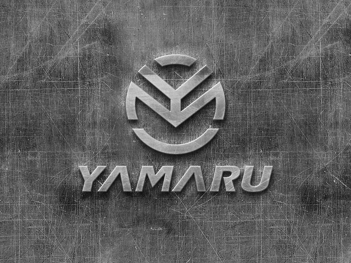 yamaru_mockup-官方網頁設計,官方網站設計, 品牌網站設計, 網站設計, 網頁設計, 響應式網頁設計, 公司網站設計, 公司網站, 產品網站, LOGO設計, 設計LOGO, 設計品牌, 創意設計, 品牌設計, 商標設計, 平面設計, 視覺設計, 名片設計, 產品設計, 包裝設計, 網頁設計, 網站設計, CIS企業識別設計, CIS, LOGO, DESIGN, brochure, Flyeryamaru_mockup_網站設計_網頁設計_響應式網頁設計_公司網站設計_公司網站_產品網站_LOGO設計_設計LOGO_設計品牌_創意設計_品牌設計_商標設計_平面設計_視覺設計_名片設計_產品設計_包裝設計_網頁設計_網站設計_CIS企業識別設計_CIS_LOGO_DESIGN_brochure_Flyer