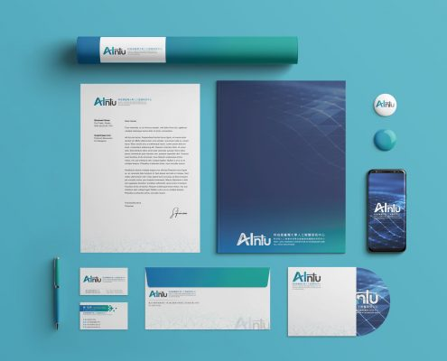 aintu_mockup-495x400-官方網頁設計,官方網站設計, 品牌網站設計, 網站設計, 網頁設計, 響應式網頁設計, 公司網站設計, 公司網站, 產品網站, LOGO設計, 設計LOGO, 設計品牌, 創意設計, 品牌設計, 商標設計, 平面設計, 視覺設計, 名片設計, 產品設計, 包裝設計, 網頁設計, 網站設計, CIS企業識別設計, CIS, LOGO, DESIGN, brochure, Flyeraintu_mockup-495x400_網站設計_網頁設計_響應式網頁設計_公司網站設計_公司網站_產品網站_LOGO設計_設計LOGO_設計品牌_創意設計_品牌設計_商標設計_平面設計_視覺設計_名片設計_產品設計_包裝設計_網頁設計_網站設計_CIS企業識別設計_CIS_LOGO_DESIGN_brochure_Flyer
