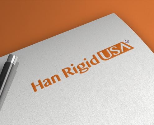 Han-Rigid-495x400-官方網頁設計,官方網站設計, 品牌網站設計, 網站設計, 網頁設計, 響應式網頁設計, 公司網站設計, 公司網站, 產品網站, LOGO設計, 設計LOGO, 設計品牌, 創意設計, 品牌設計, 商標設計, 平面設計, 視覺設計, 名片設計, 產品設計, 包裝設計, 網頁設計, 網站設計, CIS企業識別設計, CIS, LOGO, DESIGN, brochure, FlyerHan-Rigid-495x400_網站設計_網頁設計_響應式網頁設計_公司網站設計_公司網站_產品網站_LOGO設計_設計LOGO_設計品牌_創意設計_品牌設計_商標設計_平面設計_視覺設計_名片設計_產品設計_包裝設計_網頁設計_網站設計_CIS企業識別設計_CIS_LOGO_DESIGN_brochure_Flyer