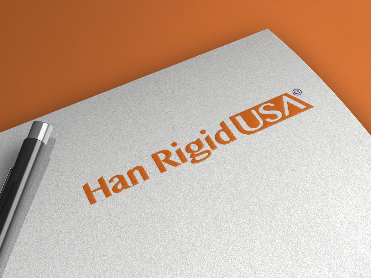 Han-Rigid-官方網頁設計,官方網站設計, 品牌網站設計, 網站設計, 網頁設計, 響應式網頁設計, 公司網站設計, 公司網站, 產品網站, LOGO設計, 設計LOGO, 設計品牌, 創意設計, 品牌設計, 商標設計, 平面設計, 視覺設計, 名片設計, 產品設計, 包裝設計, 網頁設計, 網站設計, CIS企業識別設計, CIS, LOGO, DESIGN, brochure, FlyerHan-Rigid_網站設計_網頁設計_響應式網頁設計_公司網站設計_公司網站_產品網站_LOGO設計_設計LOGO_設計品牌_創意設計_品牌設計_商標設計_平面設計_視覺設計_名片設計_產品設計_包裝設計_網頁設計_網站設計_CIS企業識別設計_CIS_LOGO_DESIGN_brochure_Flyer