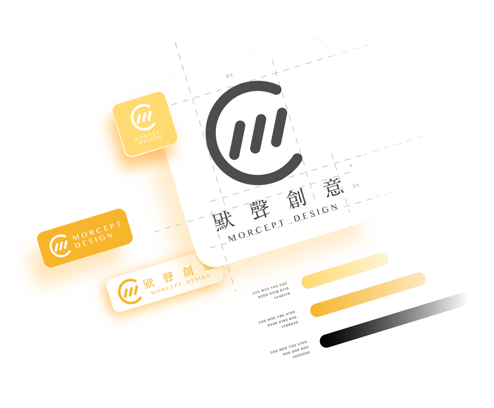 logo設計_04-官方網頁設計,官方網站設計, 品牌網站設計, 網站設計, 網頁設計, 響應式網頁設計, 公司網站設計, 公司網站, 產品網站, LOGO設計, 設計LOGO, 設計品牌, 創意設計, 品牌設計, 商標設計, 平面設計, 視覺設計, 名片設計, 產品設計, 包裝設計, 網頁設計, 網站設計, CIS企業識別設計, CIS, LOGO, DESIGN, brochure, Flyerlogo設計_04_網站設計_網頁設計_響應式網頁設計_公司網站設計_公司網站_產品網站_LOGO設計_設計LOGO_設計品牌_創意設計_品牌設計_商標設計_平面設計_視覺設計_名片設計_產品設計_包裝設計_網頁設計_網站設計_CIS企業識別設計_CIS_LOGO_DESIGN_brochure_Flyer