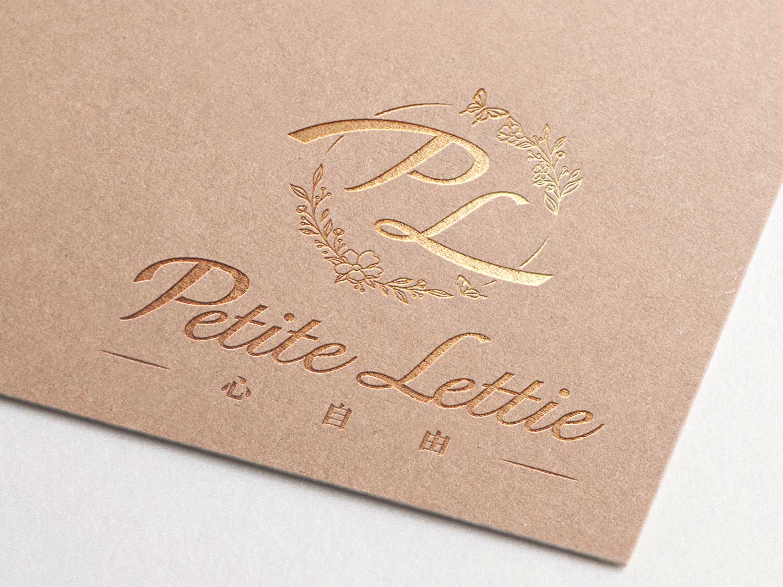 Petite-Lettie-logo-官方網頁設計,官方網站設計, 品牌網站設計, 網站設計, 網頁設計, 響應式網頁設計, 公司網站設計, 公司網站, 產品網站, LOGO設計, 設計LOGO, 設計品牌, 創意設計, 品牌設計, 商標設計, 平面設計, 視覺設計, 名片設計, 產品設計, 包裝設計, 網頁設計, 網站設計, CIS企業識別設計, CIS, LOGO, DESIGN, brochure, FlyerPetite-Lettie-logo_網站設計_網頁設計_響應式網頁設計_公司網站設計_公司網站_產品網站_LOGO設計_設計LOGO_設計品牌_創意設計_品牌設計_商標設計_平面設計_視覺設計_名片設計_產品設計_包裝設計_網頁設計_網站設計_CIS企業識別設計_CIS_LOGO_DESIGN_brochure_Flyer