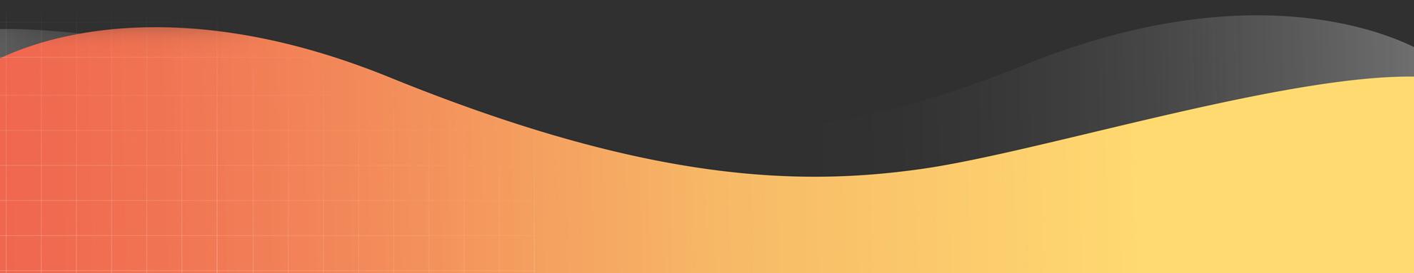 bottom-b-官方網頁設計,官方網站設計, 品牌網站設計, 網站設計, 網頁設計, 響應式網頁設計, 公司網站設計, 公司網站, 產品網站, LOGO設計, 設計LOGO, 設計品牌, 創意設計, 品牌設計, 商標設計, 平面設計, 視覺設計, 名片設計, 產品設計, 包裝設計, 網頁設計, 網站設計, CIS企業識別設計, CIS, LOGO, DESIGN, brochure, Flyerbottom-b_網站設計_網頁設計_響應式網頁設計_公司網站設計_公司網站_產品網站_LOGO設計_設計LOGO_設計品牌_創意設計_品牌設計_商標設計_平面設計_視覺設計_名片設計_產品設計_包裝設計_網頁設計_網站設計_CIS企業識別設計_CIS_LOGO_DESIGN_brochure_Flyer