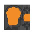 idea-官方網頁設計,官方網站設計, 品牌網站設計, 網站設計, 網頁設計, 響應式網頁設計, 公司網站設計, 公司網站, 產品網站, LOGO設計, 設計LOGO, 設計品牌, 創意設計, 品牌設計, 商標設計, 平面設計, 視覺設計, 名片設計, 產品設計, 包裝設計, 網頁設計, 網站設計, CIS企業識別設計, CIS, LOGO, DESIGN, brochure, Flyeridea_網站設計_網頁設計_響應式網頁設計_公司網站設計_公司網站_產品網站_LOGO設計_設計LOGO_設計品牌_創意設計_品牌設計_商標設計_平面設計_視覺設計_名片設計_產品設計_包裝設計_網頁設計_網站設計_CIS企業識別設計_CIS_LOGO_DESIGN_brochure_Flyer