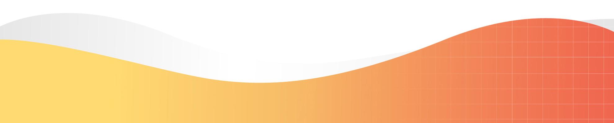 logo-bottom-官方網頁設計,官方網站設計, 品牌網站設計, 網站設計, 網頁設計, 響應式網頁設計, 公司網站設計, 公司網站, 產品網站, LOGO設計, 設計LOGO, 設計品牌, 創意設計, 品牌設計, 商標設計, 平面設計, 視覺設計, 名片設計, 產品設計, 包裝設計, 網頁設計, 網站設計, CIS企業識別設計, CIS, LOGO, DESIGN, brochure, Flyerlogo-bottom_網站設計_網頁設計_響應式網頁設計_公司網站設計_公司網站_產品網站_LOGO設計_設計LOGO_設計品牌_創意設計_品牌設計_商標設計_平面設計_視覺設計_名片設計_產品設計_包裝設計_網頁設計_網站設計_CIS企業識別設計_CIS_LOGO_DESIGN_brochure_Flyer