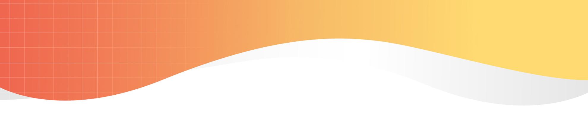 logo-top2-官方網頁設計,官方網站設計, 品牌網站設計, 網站設計, 網頁設計, 響應式網頁設計, 公司網站設計, 公司網站, 產品網站, LOGO設計, 設計LOGO, 設計品牌, 創意設計, 品牌設計, 商標設計, 平面設計, 視覺設計, 名片設計, 產品設計, 包裝設計, 網頁設計, 網站設計, CIS企業識別設計, CIS, LOGO, DESIGN, brochure, Flyerlogo-top2_網站設計_網頁設計_響應式網頁設計_公司網站設計_公司網站_產品網站_LOGO設計_設計LOGO_設計品牌_創意設計_品牌設計_商標設計_平面設計_視覺設計_名片設計_產品設計_包裝設計_網頁設計_網站設計_CIS企業識別設計_CIS_LOGO_DESIGN_brochure_Flyer