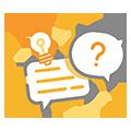 process_icon01-官方網頁設計,官方網站設計, 品牌網站設計, 網站設計, 網頁設計, 響應式網頁設計, 公司網站設計, 公司網站, 產品網站, LOGO設計, 設計LOGO, 設計品牌, 創意設計, 品牌設計, 商標設計, 平面設計, 視覺設計, 名片設計, 產品設計, 包裝設計, 網頁設計, 網站設計, CIS企業識別設計, CIS, LOGO, DESIGN, brochure, Flyerprocess_icon01_網站設計_網頁設計_響應式網頁設計_公司網站設計_公司網站_產品網站_LOGO設計_設計LOGO_設計品牌_創意設計_品牌設計_商標設計_平面設計_視覺設計_名片設計_產品設計_包裝設計_網頁設計_網站設計_CIS企業識別設計_CIS_LOGO_DESIGN_brochure_Flyer