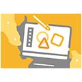 process_icon02-官方網頁設計,官方網站設計, 品牌網站設計, 網站設計, 網頁設計, 響應式網頁設計, 公司網站設計, 公司網站, 產品網站, LOGO設計, 設計LOGO, 設計品牌, 創意設計, 品牌設計, 商標設計, 平面設計, 視覺設計, 名片設計, 產品設計, 包裝設計, 網頁設計, 網站設計, CIS企業識別設計, CIS, LOGO, DESIGN, brochure, Flyerprocess_icon02_網站設計_網頁設計_響應式網頁設計_公司網站設計_公司網站_產品網站_LOGO設計_設計LOGO_設計品牌_創意設計_品牌設計_商標設計_平面設計_視覺設計_名片設計_產品設計_包裝設計_網頁設計_網站設計_CIS企業識別設計_CIS_LOGO_DESIGN_brochure_Flyer