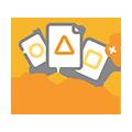 process_icon03-官方網頁設計,官方網站設計, 品牌網站設計, 網站設計, 網頁設計, 響應式網頁設計, 公司網站設計, 公司網站, 產品網站, LOGO設計, 設計LOGO, 設計品牌, 創意設計, 品牌設計, 商標設計, 平面設計, 視覺設計, 名片設計, 產品設計, 包裝設計, 網頁設計, 網站設計, CIS企業識別設計, CIS, LOGO, DESIGN, brochure, Flyerprocess_icon03_網站設計_網頁設計_響應式網頁設計_公司網站設計_公司網站_產品網站_LOGO設計_設計LOGO_設計品牌_創意設計_品牌設計_商標設計_平面設計_視覺設計_名片設計_產品設計_包裝設計_網頁設計_網站設計_CIS企業識別設計_CIS_LOGO_DESIGN_brochure_Flyer