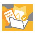 process_icon04-官方網頁設計,官方網站設計, 品牌網站設計, 網站設計, 網頁設計, 響應式網頁設計, 公司網站設計, 公司網站, 產品網站, LOGO設計, 設計LOGO, 設計品牌, 創意設計, 品牌設計, 商標設計, 平面設計, 視覺設計, 名片設計, 產品設計, 包裝設計, 網頁設計, 網站設計, CIS企業識別設計, CIS, LOGO, DESIGN, brochure, Flyerprocess_icon04_網站設計_網頁設計_響應式網頁設計_公司網站設計_公司網站_產品網站_LOGO設計_設計LOGO_設計品牌_創意設計_品牌設計_商標設計_平面設計_視覺設計_名片設計_產品設計_包裝設計_網頁設計_網站設計_CIS企業識別設計_CIS_LOGO_DESIGN_brochure_Flyer