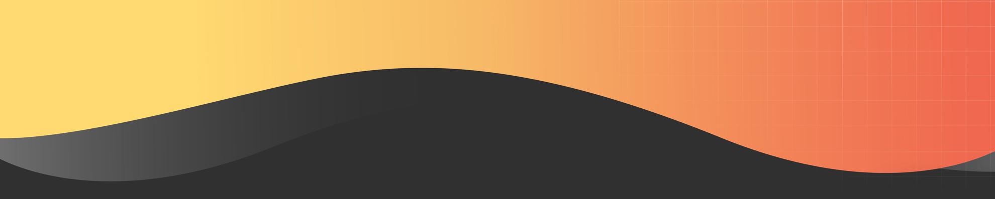 top-b-官方網頁設計,官方網站設計, 品牌網站設計, 網站設計, 網頁設計, 響應式網頁設計, 公司網站設計, 公司網站, 產品網站, LOGO設計, 設計LOGO, 設計品牌, 創意設計, 品牌設計, 商標設計, 平面設計, 視覺設計, 名片設計, 產品設計, 包裝設計, 網頁設計, 網站設計, CIS企業識別設計, CIS, LOGO, DESIGN, brochure, Flyertop-b_網站設計_網頁設計_響應式網頁設計_公司網站設計_公司網站_產品網站_LOGO設計_設計LOGO_設計品牌_創意設計_品牌設計_商標設計_平面設計_視覺設計_名片設計_產品設計_包裝設計_網頁設計_網站設計_CIS企業識別設計_CIS_LOGO_DESIGN_brochure_Flyer