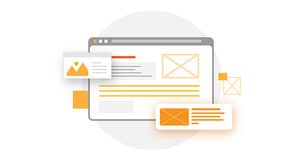 flexible-architecture-官方網頁設計,官方網站設計, 品牌網站設計, 網站設計, 網頁設計, 響應式網頁設計, 公司網站設計, 公司網站, 產品網站, LOGO設計, 設計LOGO, 設計品牌, 創意設計, 品牌設計, 商標設計, 平面設計, 視覺設計, 名片設計, 產品設計, 包裝設計, 網頁設計, 網站設計, CIS企業識別設計, CIS, LOGO, DESIGN, brochure, Flyerflexible-architecture_網站設計_網頁設計_響應式網頁設計_公司網站設計_公司網站_產品網站_LOGO設計_設計LOGO_設計品牌_創意設計_品牌設計_商標設計_平面設計_視覺設計_名片設計_產品設計_包裝設計_網頁設計_網站設計_CIS企業識別設計_CIS_LOGO_DESIGN_brochure_Flyer